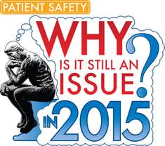 Patient Safety blog link