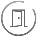 transparency icon.png