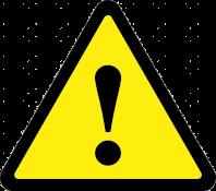 warning-sign_small