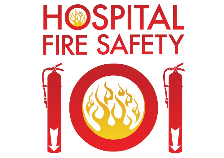 Hosp._Fire_safety_101
