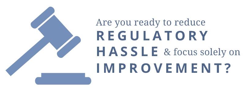 RR_website_replace_reduceregulatory