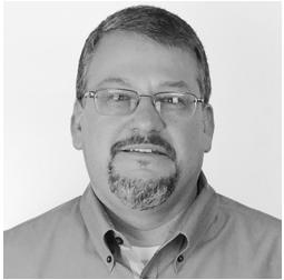 Jay Muckenthaler - Vice President of Customer Service