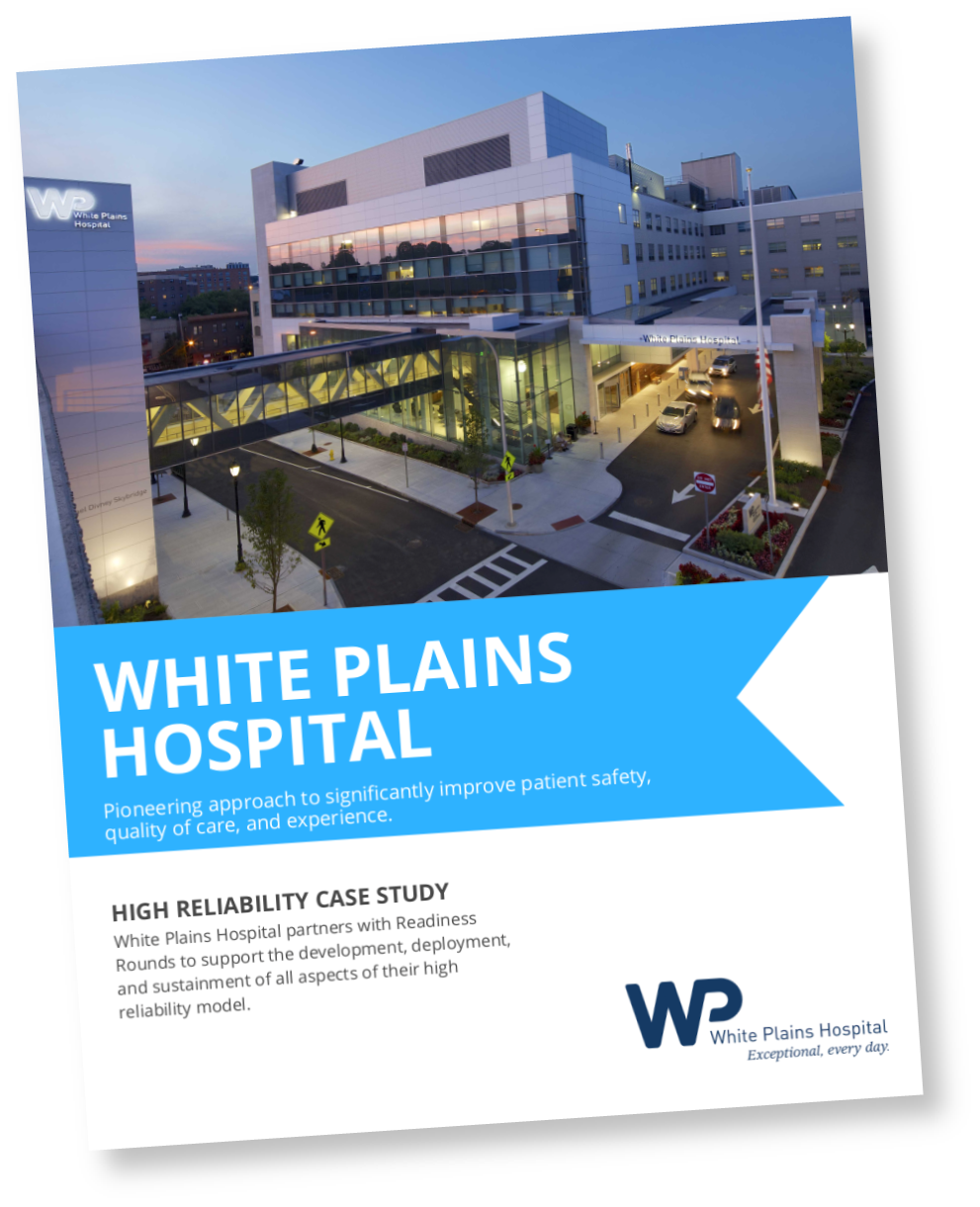 WPHCaseStudyCoverPage