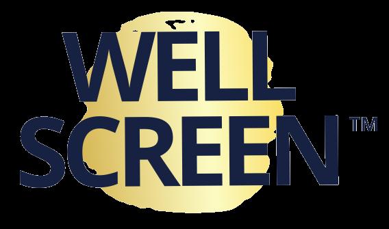 WellScreenLogo