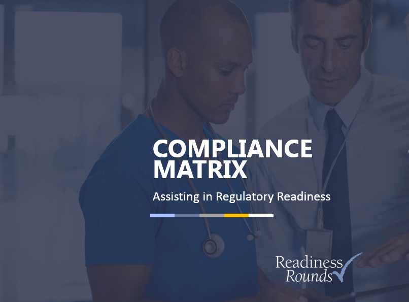 resource-ebook-compliance-matrix